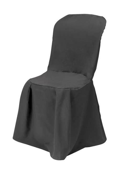 location housse de chaise belgique location de housse de chaise sur ekipement com location de mobilier et matériels pour