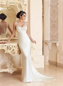 kitty chen wedding dresses ivoire paris modwedding With kitty chen wedding dresses