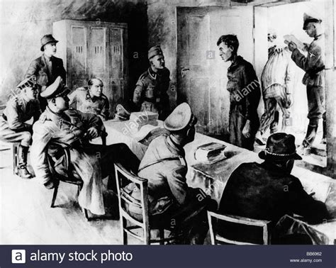 Nazism National Socialism Crimes Concentration Camps Auschwitz Stock Photo Royalty Free