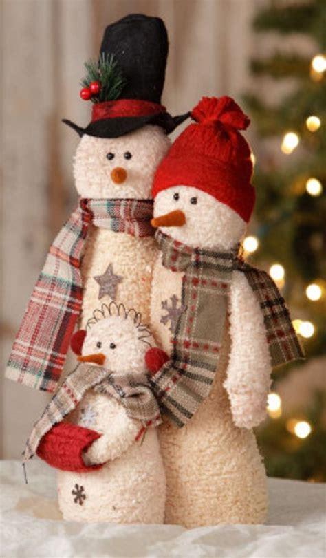 snowmen images  pinterest christmas ideas