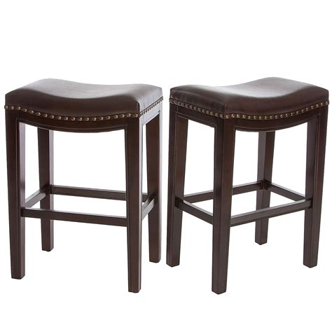 Stools For Counter Height Island by Furniture Best Backless Counter Height Stools For Kitchen