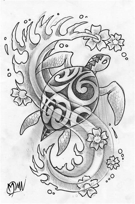 Turtles, Sea turtles and Sea turtle tattoos on Pinterest
