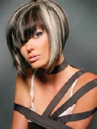 coiffure a domicile