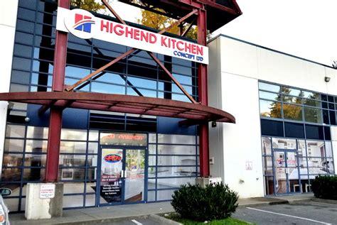 high end kitchen cabinets surrey highend kitchen concepts ltd custom kitchen cabinets surrey