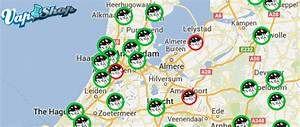 amsterdam coffeeshop law tourist