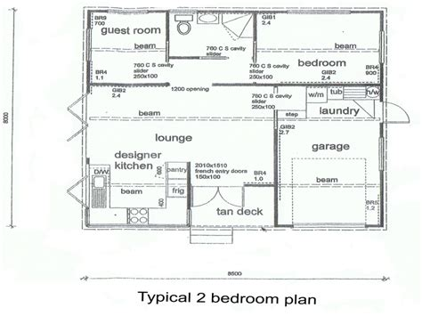 small master suite floor plans two master bedroom on floor floor master