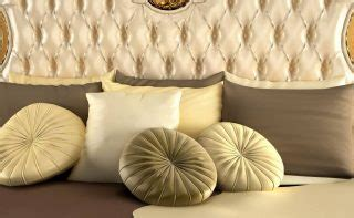 upholsterers information yellow pages