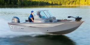 Outboards  70 To 50 Hp 1l Midrange