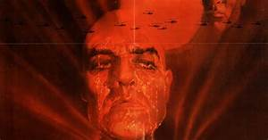 The Projection Booth Podcast Episode 274 Apocalypse Now