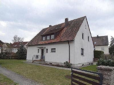 Garten Mieten Schwabach wohnung mieten in schwabach