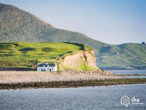 Haus Mieten Irland Am Meer by Vermietung County Louth F 252 R Ihren Urlaub Mit Iha Privat