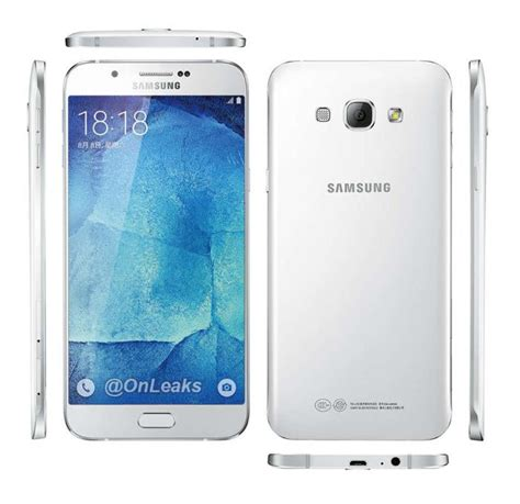 Gambar Mobil Gambar Mobilaudi A7 by Samsung Galaxy A8 Expected To Cost Rm1 888 In Malaysia