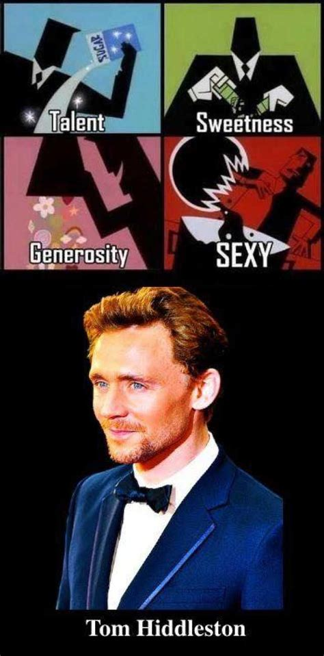 Tom Hiddleston Memes - 36 hilarious tom hiddleston memes that will have you roll
