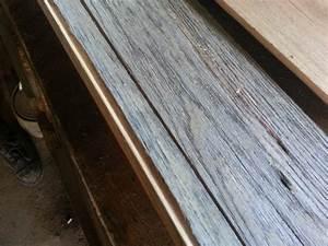 barn board planks With barn board planks
