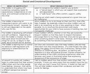 Soap Charts For Therapy Developmental Tasks And Psychosocial Crisis Chart Google