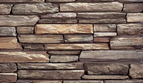 cultered stone veneers archives  station landscape
