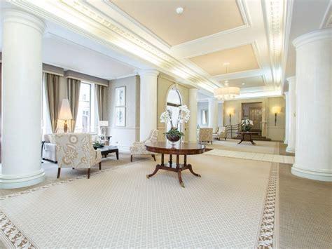 Foyer Lighting High Ceiling Large ? Home Design : Some