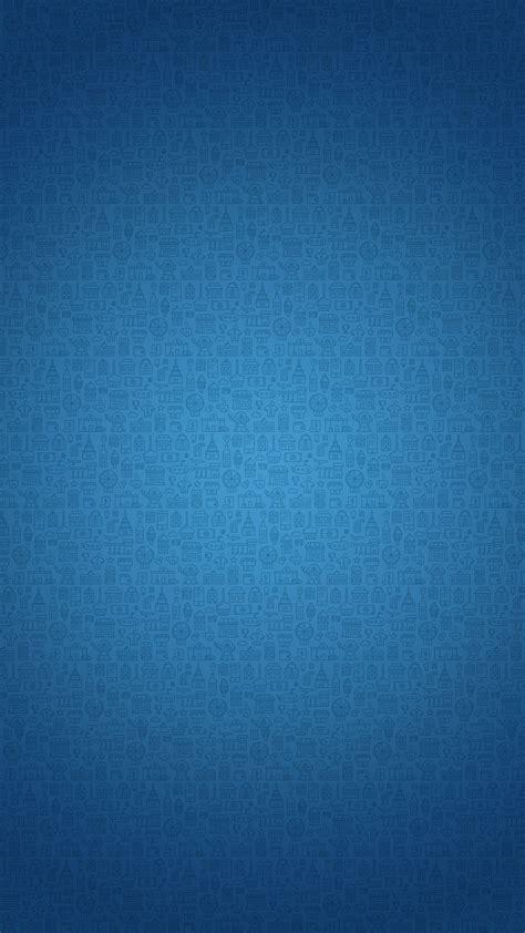 vivo xplay conversions wallpapers