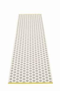 Tapis Plastique Exterieur : pappelina le tapis su dois chic en plastique ~ Teatrodelosmanantiales.com Idées de Décoration