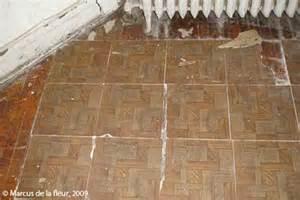 linoleum design of pergo flooring installation content which is sorted within flooring apps directories