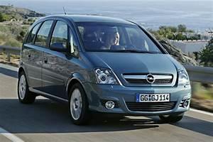 Opel Meriva 1 7 Cdti : opel meriva 1 7 cdti cosmo 2005 parts specs ~ Medecine-chirurgie-esthetiques.com Avis de Voitures