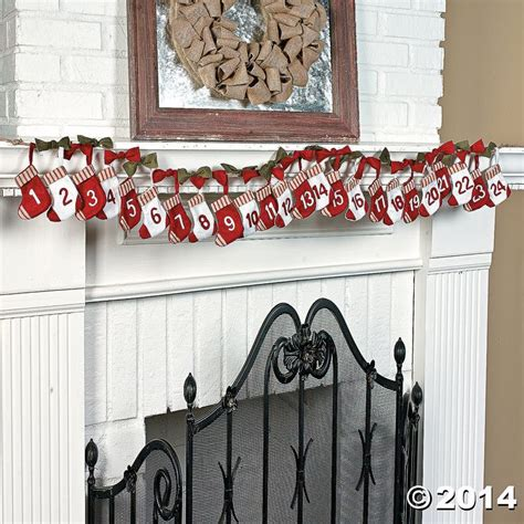 christmas party door prize 22 best images about door prize ideas on