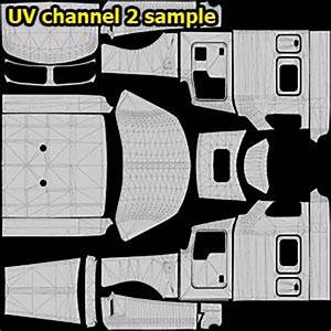 truck paint job templates for ats ats mod american With ats templates