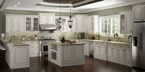 12+ Best Antique White Kitchen Cabinets In Trending Design Ideas For Your Kitchen Antique Furniture Auctions Ireland Mirror Tiles Sydney Oak Pub Table And Chairs Upholstered Armchair Styles Car Metal Wall Art Salvage Yards Texas Old South Mall Dothan Alabama Varathane White Wood Stain
