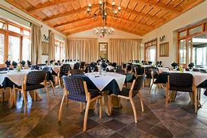 Weddings and Special Events at Kolping Guest House in