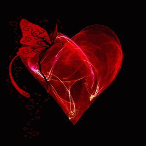imagenes de amor  movimiento bajar imagenes bonitas