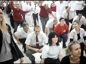 Centre Commercial Noyelle Godault : flashmob auchan noyelles godault youtube ~ Dailycaller-alerts.com Idées de Décoration