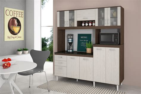 discount kitchen furniture wardrobes florantinha kitchen scheme was listed for r4