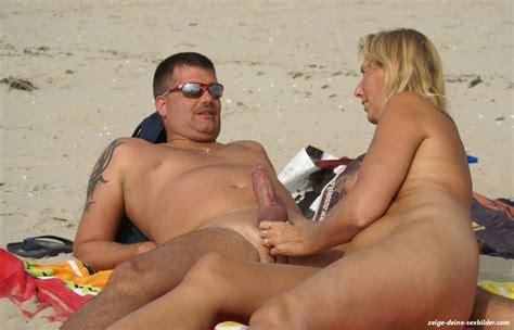 Fkk Bilder Vom Strand - Sexy Erotic Girls