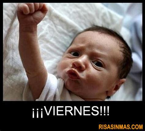 Imagenes Chistosas   Imagenes de Amor, Amistad, Tierna, Imagenes para Facebook, Whatsapp, para