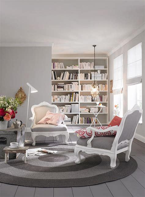 Schmale Räume Einrichten by L 228 Ngliches Wohnzimmer Einrichten