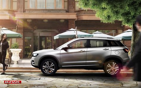 Of Suvs by Haval Photo Gallery Of Suv Models Haval Motors Australia