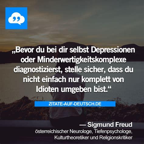 Bevor Du Bei Dir Selbst Depressionen Oder