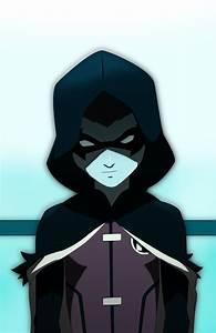 damian wayne drawing | Damian Wayne by fear229 | superhero ...