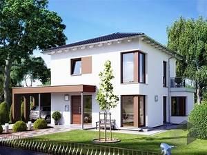 Living Haus Erfahrungen : die besten 25 walmdach ideen auf pinterest satteldach hippes dachdesign und dachformen ~ Frokenaadalensverden.com Haus und Dekorationen