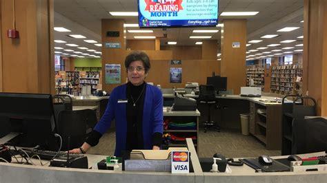 msu it service desk lansing library reopens after renovation project wkar