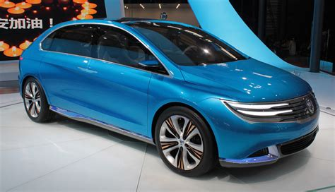 Electric Cars Usa by Electric Cars Appeal To More Than U S Buyers