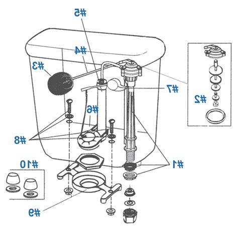 toilet parts eljer urinal parts toilet list low boy toilets tank replacement jaiainc us