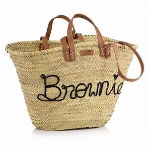 Einen Korb Bekommen Englisch : korb blondie brownie taschen unsere produkte nisawi design ~ Orissabook.com Haus und Dekorationen