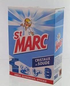 Cristaux De Soude Carrefour : cristaux de soude ~ Dailycaller-alerts.com Idées de Décoration