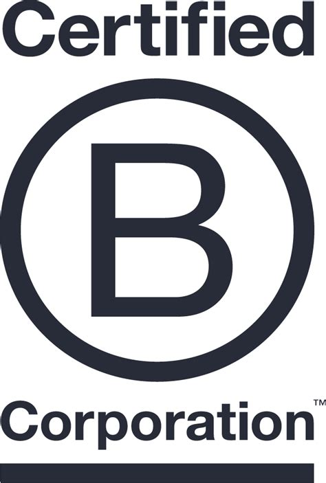 bcorp  soulpepper digital agency soulpepper