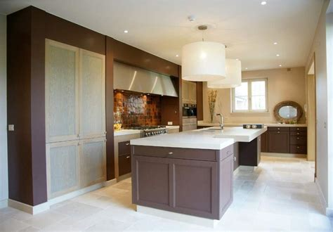 kitchen cabinets for corners best 25 belgian style ideas on country style 6057