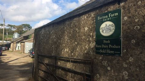 Statement From North Devon Dairy Linked To E.coli Outbreak