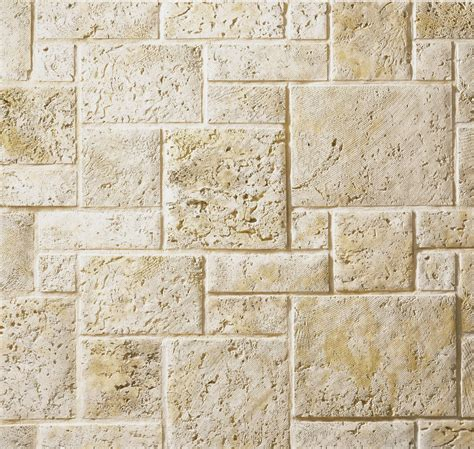 Boral Cultured Stone Coral Stone (Fossil Reef) | Darling ...