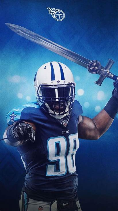 Titans Tennessee Sword Wallpapers Choose Anyone Know