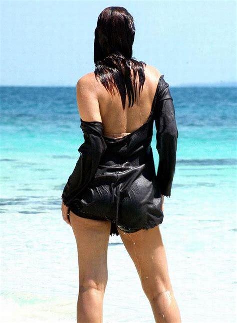 unseen tamil actress images pics hot kaveri jha sexy hot